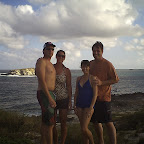 snorkeling 082.jpg