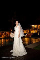Foto 0448. Marcadores: 30/07/2011, Casamento Daniela e Andre, Cristina Casteloes, Fotos de Vestido, Rio de Janeiro, Vestido, Vestido de Noiva