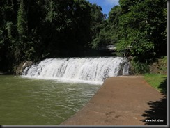 180505 128 Malanda Falls