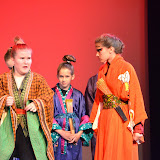 2014 Mikado Performances - Photos%2B-%2B00020.jpg