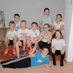 Handballturnier16-12.jpg