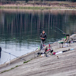 20150418_Fishing_Ostrog_031.jpg
