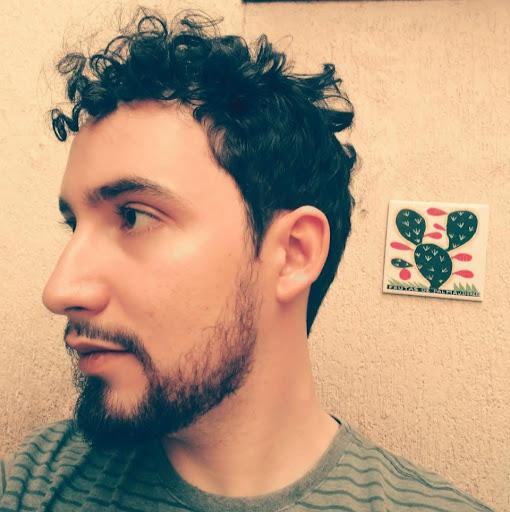 Faiçal Baracat picture