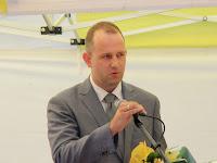 37 Csáky Csongor megköszöni a díjat.JPG