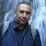 Mihai Persoiu's profile photo