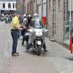2016-06-27 Sint-Pietersfeesten Eine - 0266.JPG