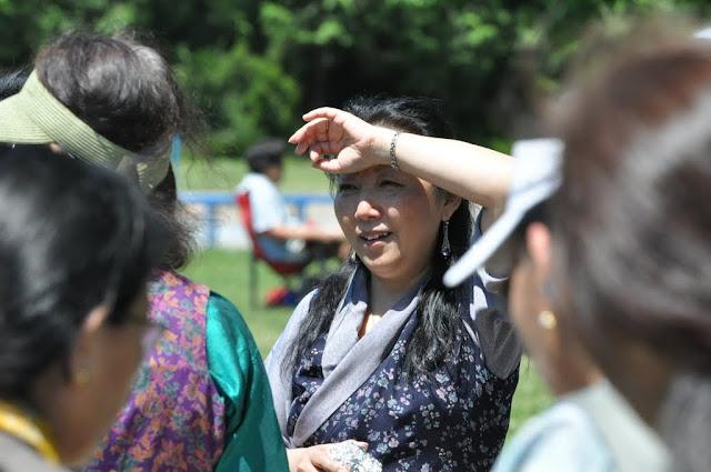TAW celebrating H.H the Dalai Lama Bday at Magnuson Park 2011 - Trungkar--Magnuson%25252520park%25252520080.JPG
