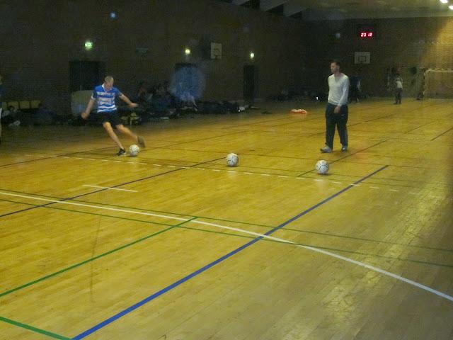 Aalborg City Cup 2015 - IMG_3570.JPG