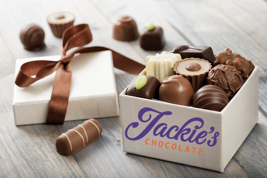 DELICIOUS CHOCOLATE BOXES YOU CAN INTRODUCE AS GIFT 5