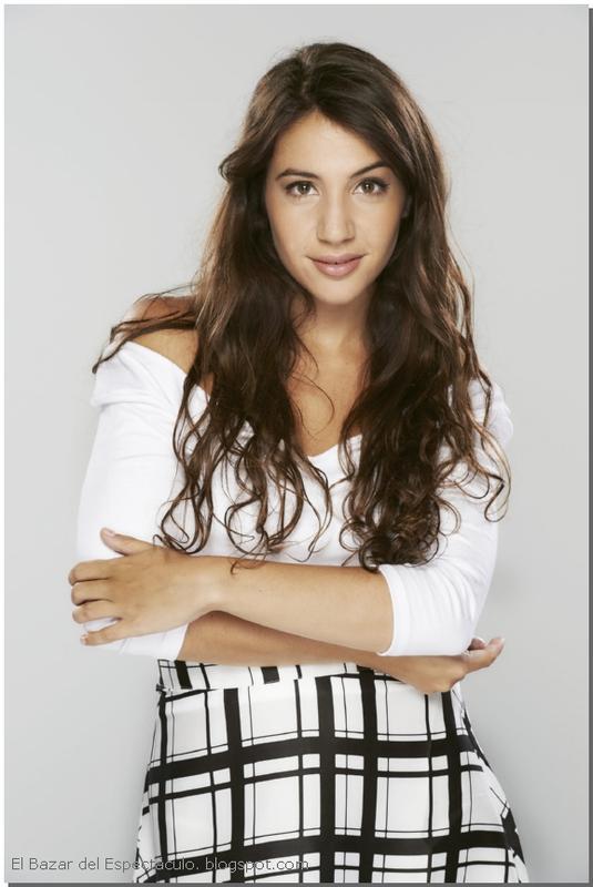 Vicky - Lucía Bonet 2.jpg