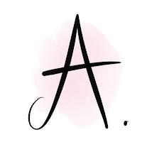 Aybüke's avatar