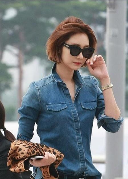 Го Джун Хи