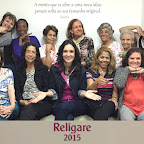 Religare - 2015
