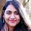 Radhika P's profile photo
