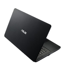 ASUS X751SA Drivers  download