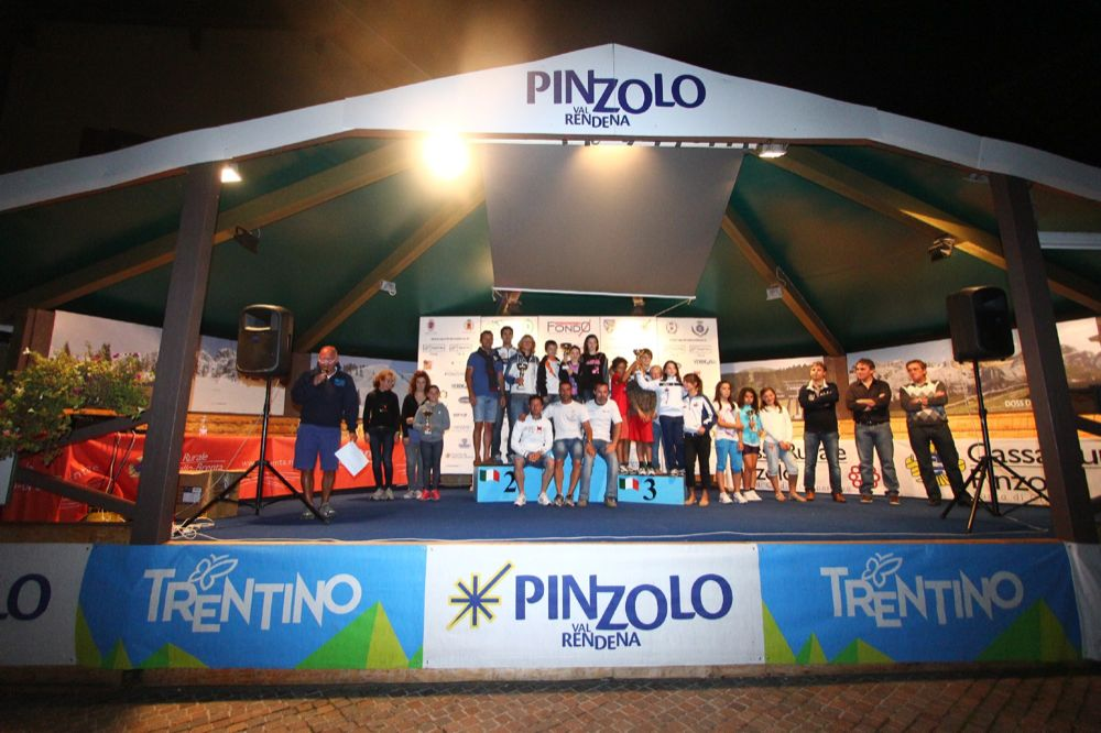 Coppa Italia sprint Pinzolo - le%2Bsocieta%25CC%2580%2Bpremiate.JPG