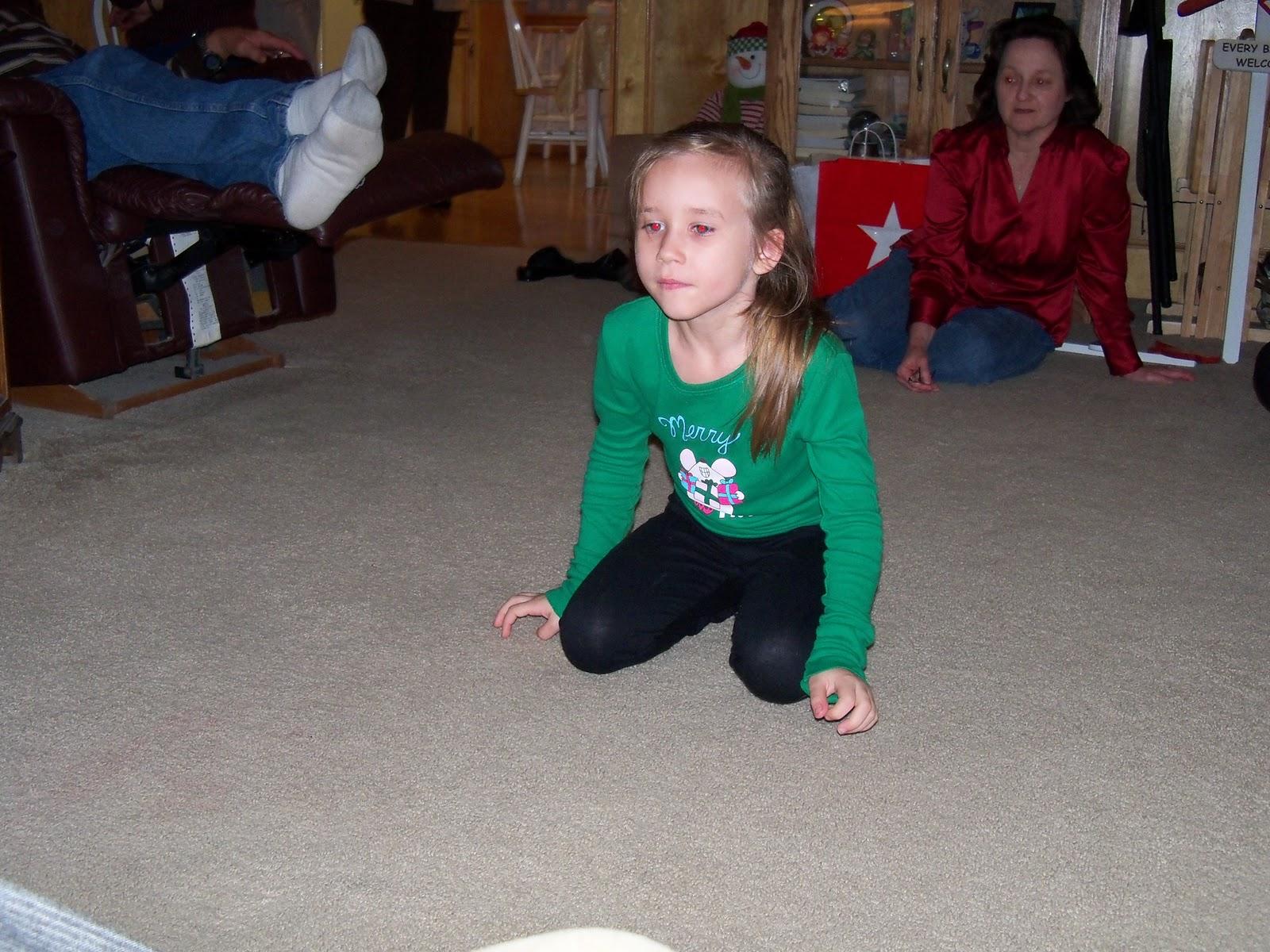 Christmas 2010 - 100_6363.JPG