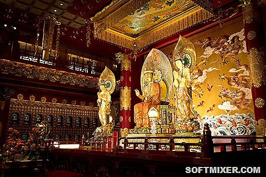 Buddha.Tooth.Relic.Temple.and.Museum.640.6868