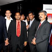 SLQS UAE 2012 @2 007.JPG