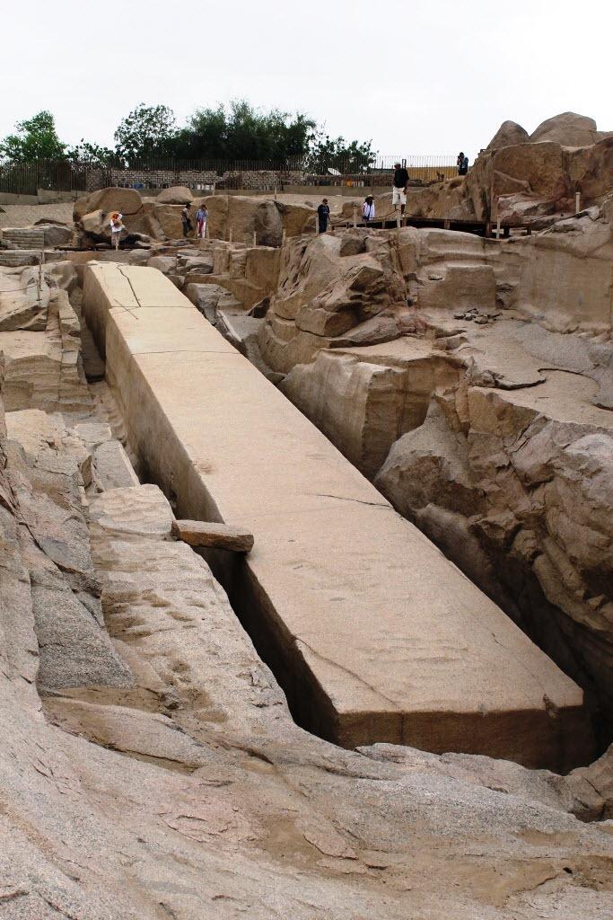 unfinished-obelisk-aswan-6