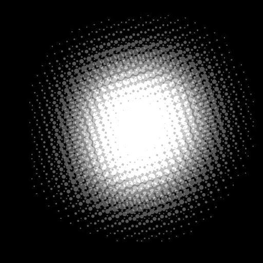 Ldmask36 (2).jpg