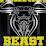 Beast Yourself's profile photo