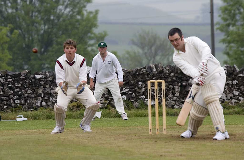 Cricket68Ashbourne