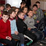 2013.03.22 Charity project in Rovno (108).jpg