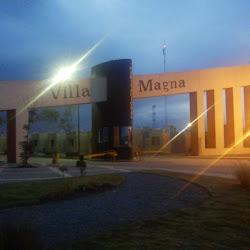Villa Magna Habitacional Tizayuca's profile photo