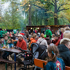 Herbstfeuerfest (22).jpg