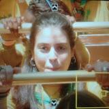 Tibidabo 2013 - IMG_0209.JPG