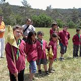 Sortida Reforestació 2007 - PICT1544.JPG