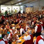 Weinfest_2015 (168).JPG