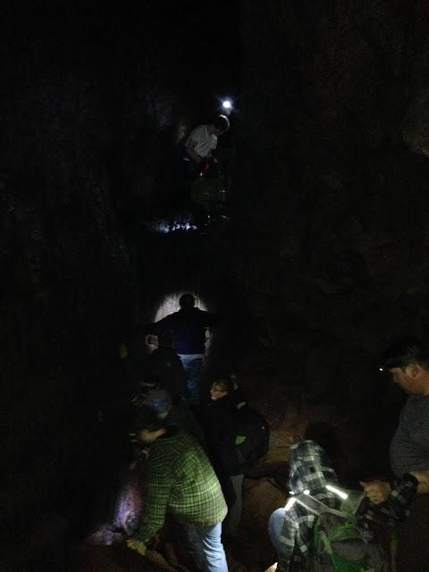 Ape Cave 2015 - IMG_3075.JPG