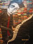 piano mural on books .jpg