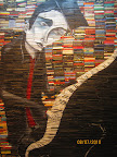 piano mural on books .jpg