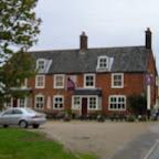 Image of pub