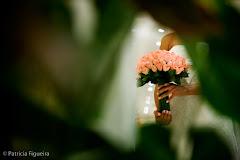 Foto 0187. Marcadores: 11/09/2009, Bouquet, Buque, Casamento Luciene e Rodrigo, Fotos de Bouquet, Fotos de Buque, Madalena Flores, Rio de Janeiro
