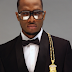 DBanj to release two songsoff his forthcoming album