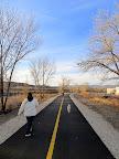 Price River Trail