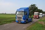 Truckrit 2011-033.jpg