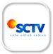 SCTV Streaming Online