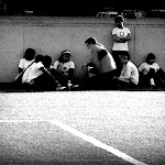 One7 Girls Soccer Games