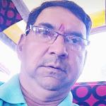 Rajshekhar Sastur