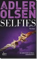 Adler-Olsen_Selfies