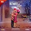 Ultimate Love Premieres February 9 On DStv, GOtv