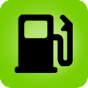 Alcool ou Gasolina icon