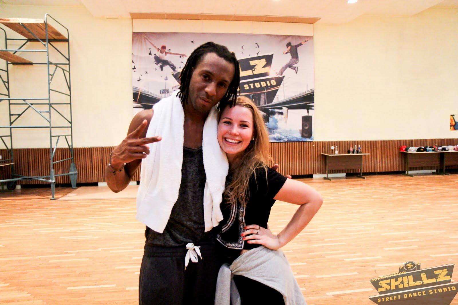 Dancehall workshop with Camron One Shot - IMG_8026.jpg