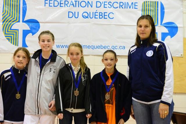 Circuit des jeunes 2012-13 #1 - DSC_1498.JPG