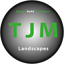 TM Fencing & Landscaping Services